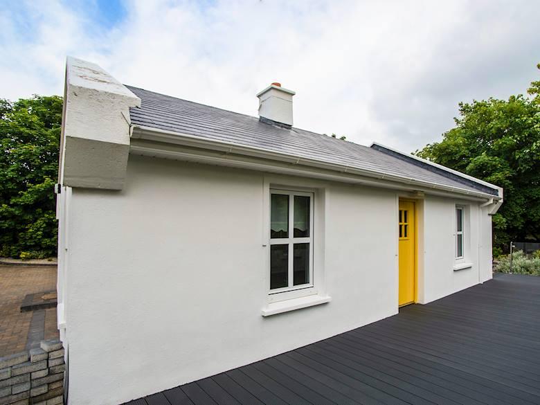 Property 16826 Image 1