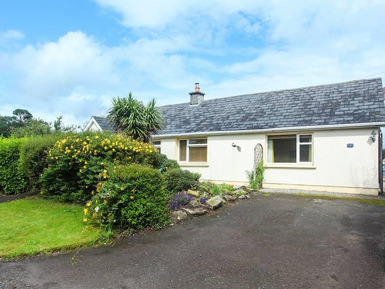 Property 16830