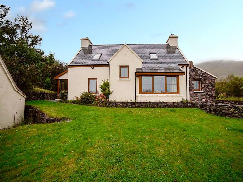 Property 16871 Image 1