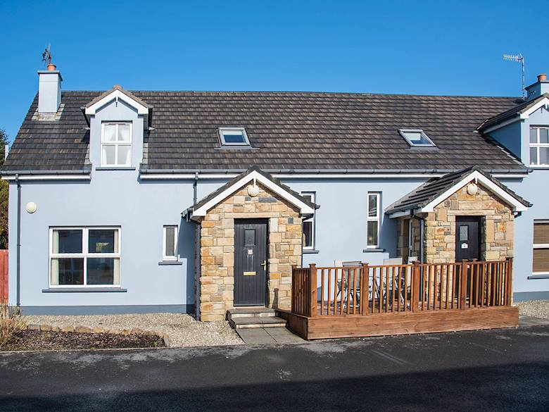 Property 16953