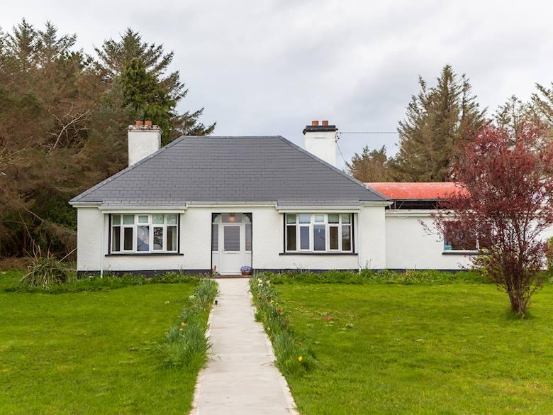 Property 16998