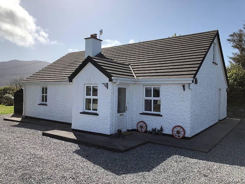 Property 4901