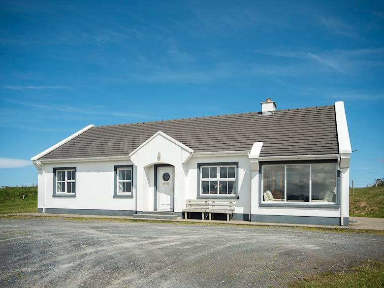 Property 4915 Image 1