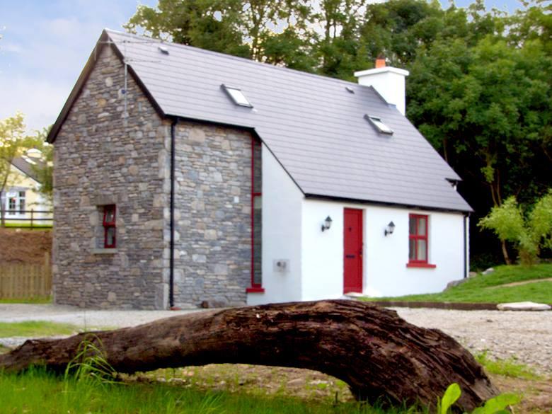 Property 5362 Image 1