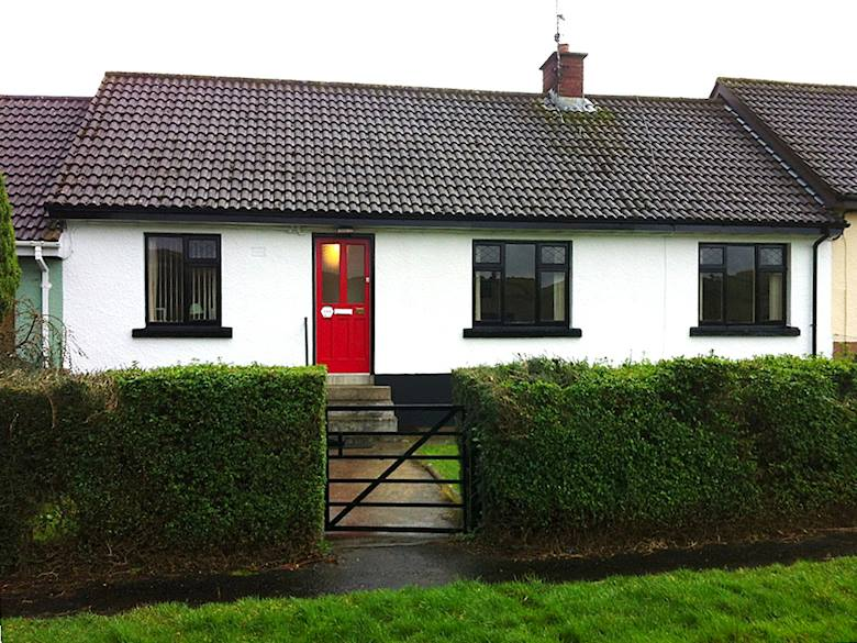 Property 5384