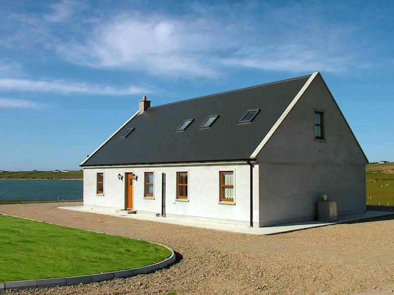 Property 5421 Image 1