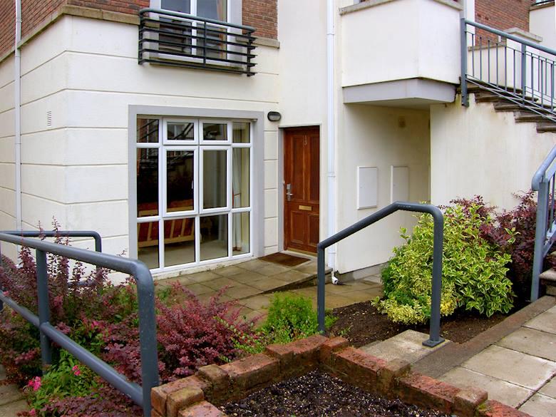 Property 6319 Image 1