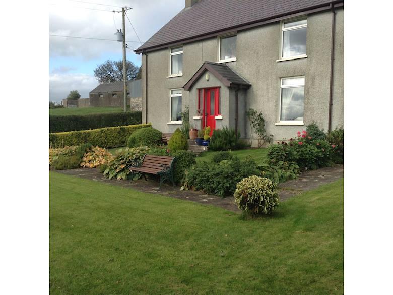 Property 6988