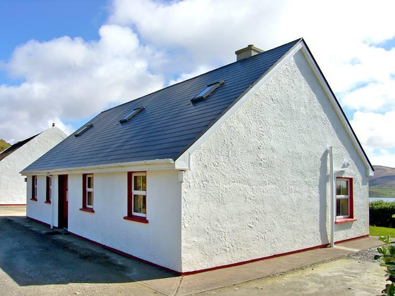 Property 7534 Image 1
