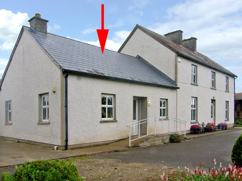 Property 9534